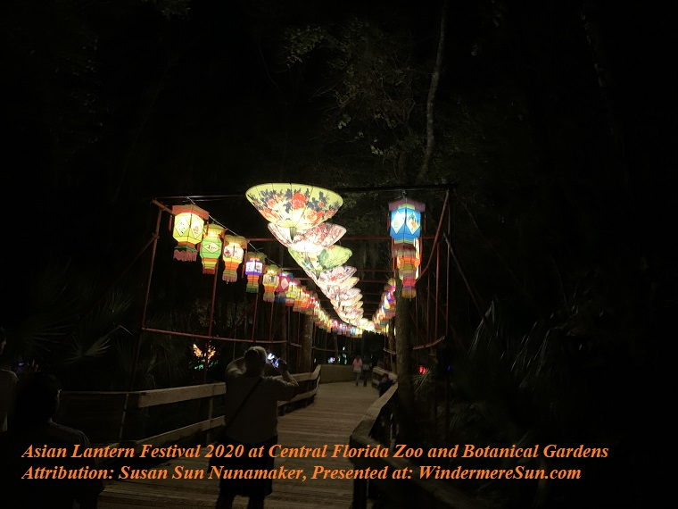 Lanterns and Umbrellas final
