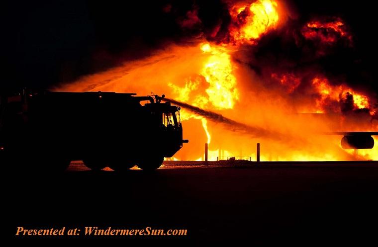 firefighting truck, silhouette-outside-fire-dangerous-68138 (1) final