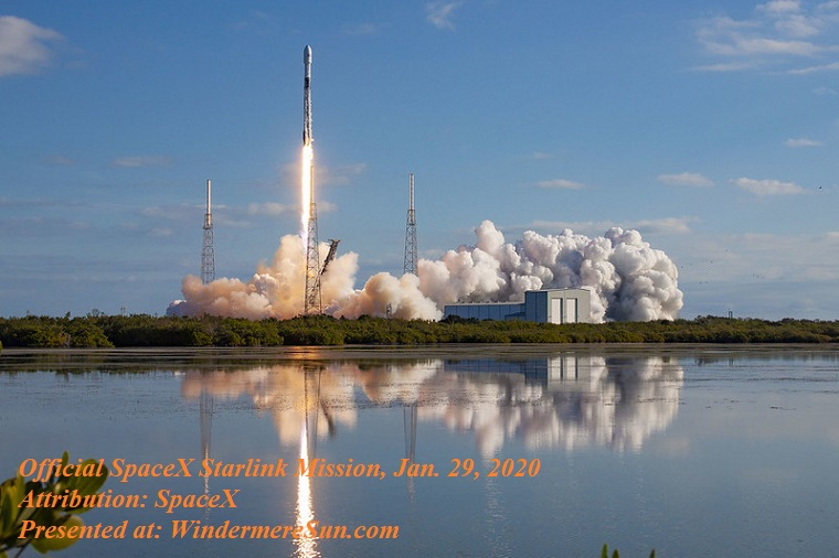 Official SpaceX Starlink Mission, Jan. 29, 2020, 49461673552_3d2ee1c7dc_c (1) final