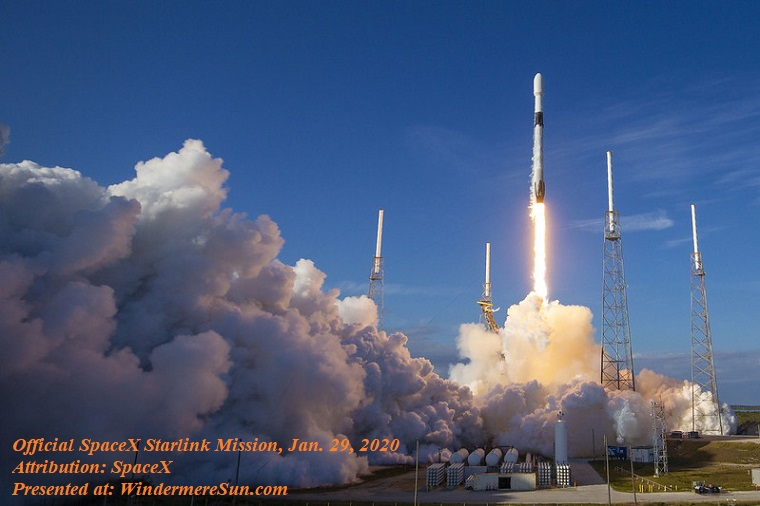 Official Starlink Mission, Jan. 29, 2020, 49461673707_424380761d_c (1) final