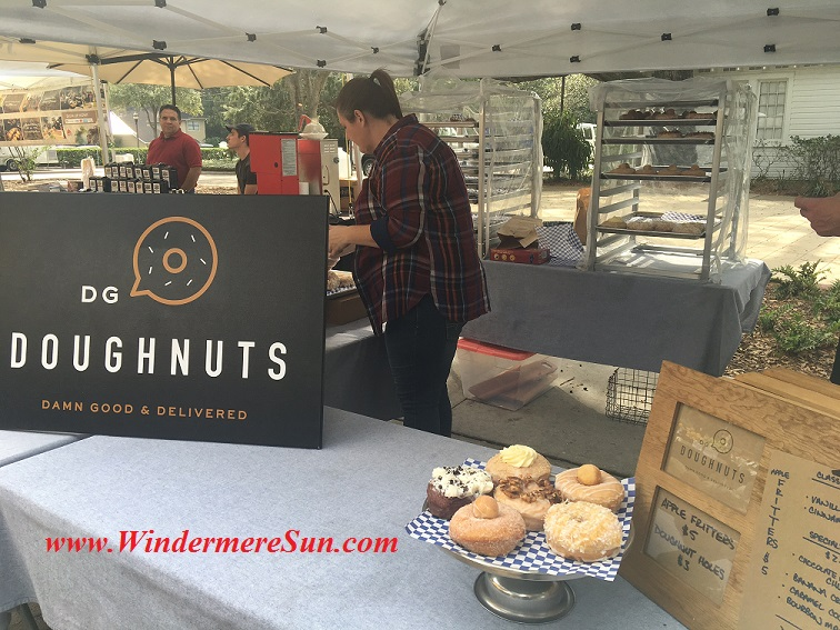 Windermere Farmer's Market-Doughnuts final