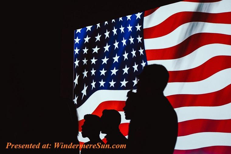 administration-american-flag-banner-1046399 final
