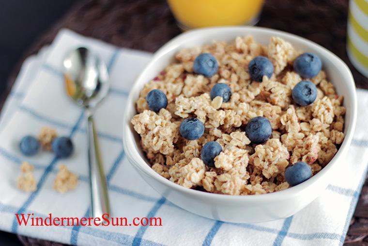 food-granola-pexels-photo-216951 final