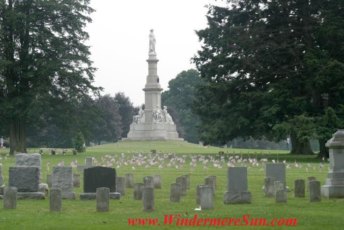 Memorial Day-Gettysburg_national_cemetery final