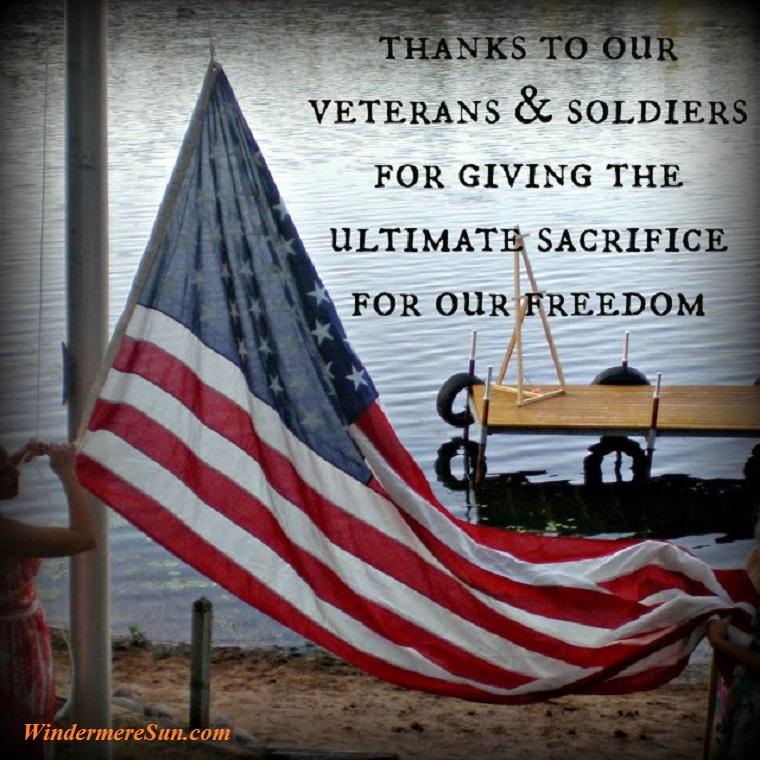Memorial Day image2 final