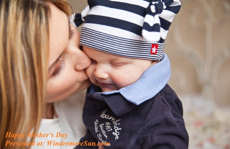 baby-baby-with-mom-mother-kiss-tenderness-67663 final