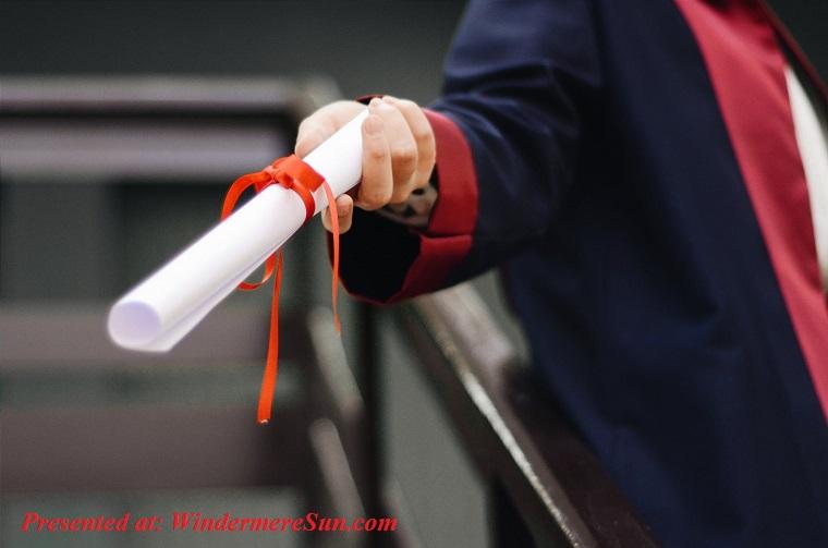 diploma, pexels-photo-2292837 final