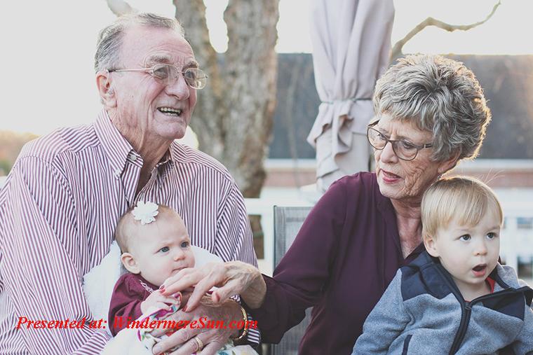 grandparents and grandkids, pexels-photo-302083 final
