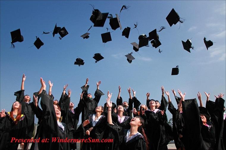 group graduates, pexels-photo-267885 final