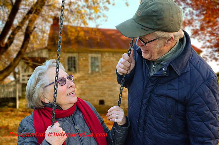 old-people-couple-together-connected final