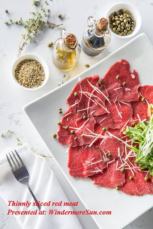 thinly sliced red meat, pexels-photo-769290 final