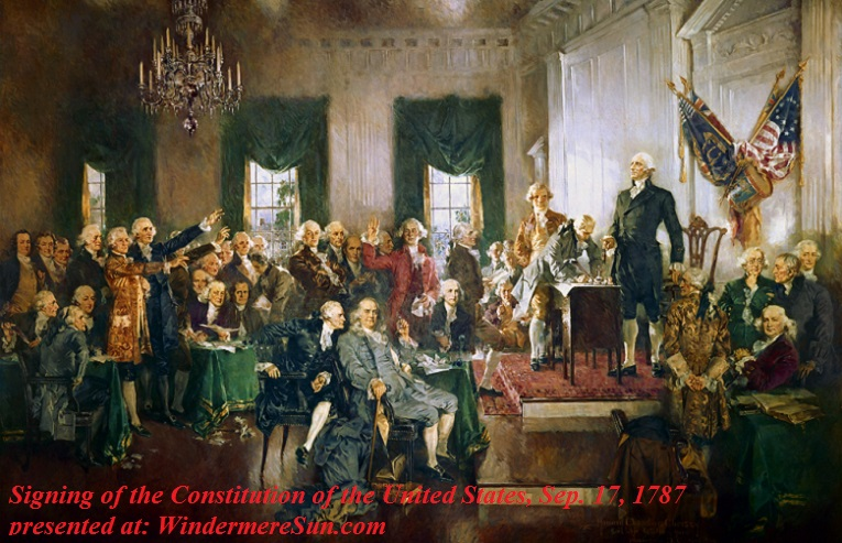 Scene_at_the_Signing_of_the_Constitution_of_the_United_States, by Indian Reporter, PD final