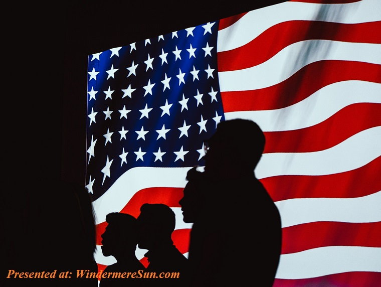 administration-american-flag-country-1046399 (1) with silhouettes final