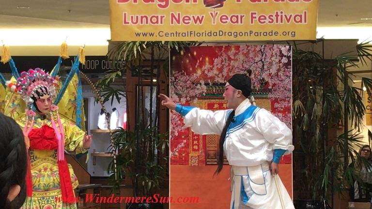 Chinese Opera 2 final