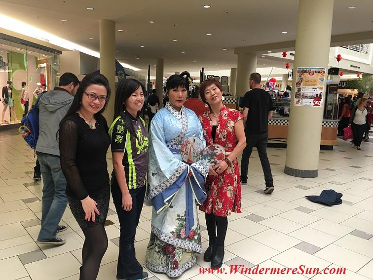 lunar new year1-fashion square mall 2016 final