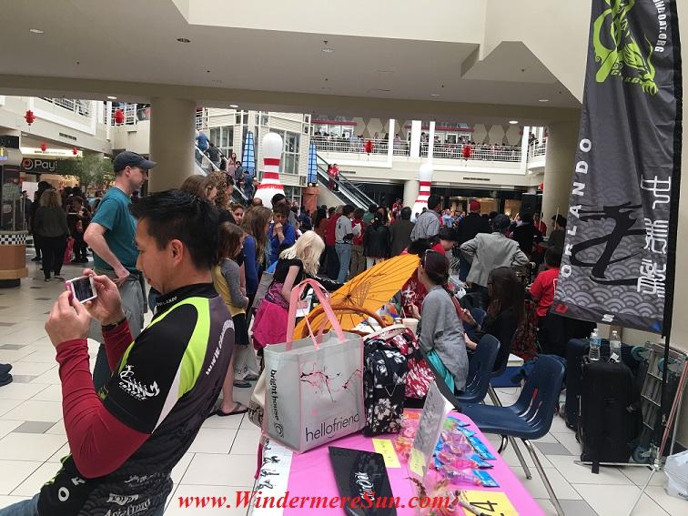 lunar new year2-fashion square mall 2016 final