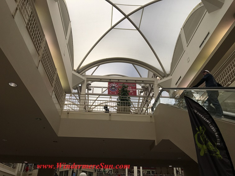 lunar new year3-fashion square mall 2016 final