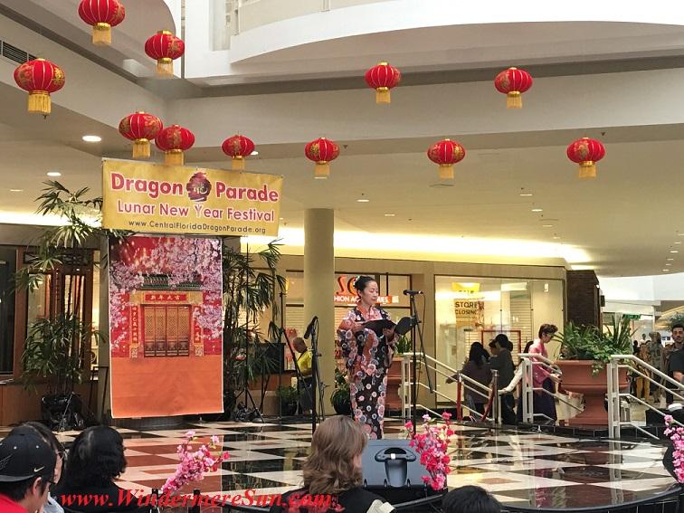 lunar new year6-fashion square mall 2016 final