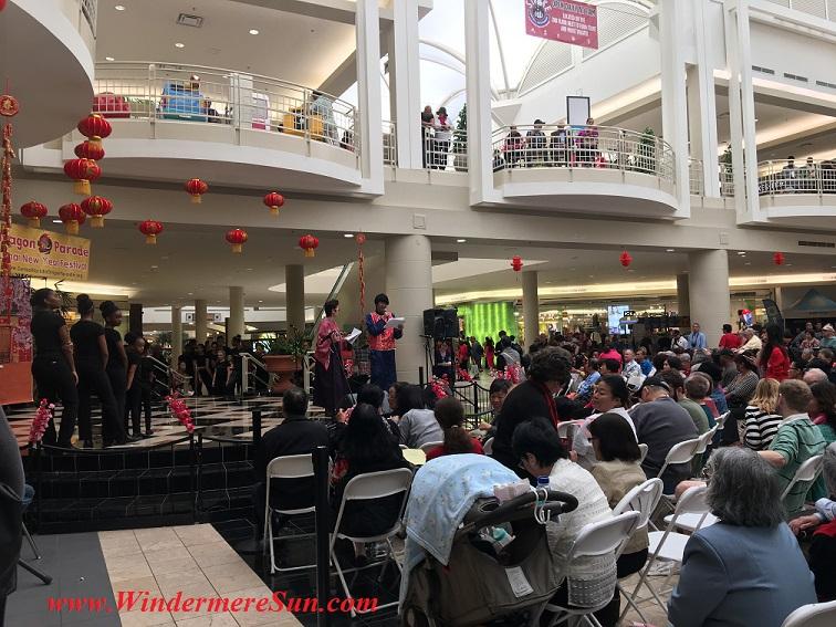 lunar new year7-fashion square mall 2016 final