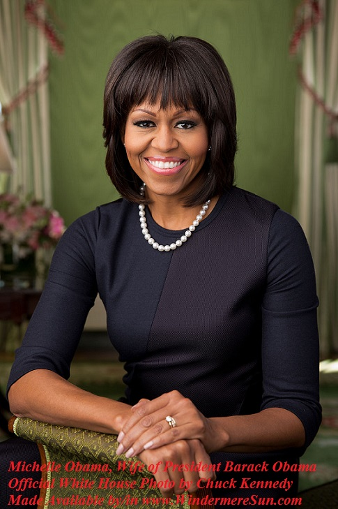 Egg Roll-Michelle_Obama_2013_official_portrait pub do final