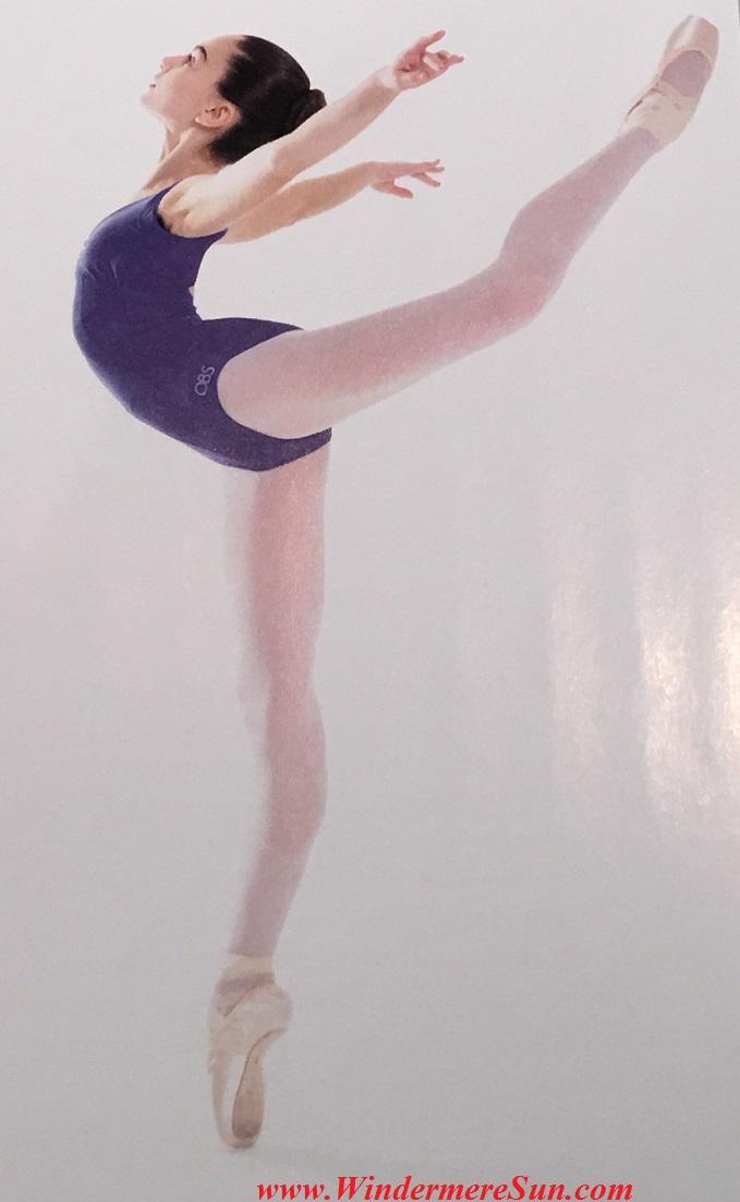 Orlando Ballet School-Advanced pose final