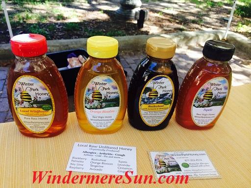 Winter Park honey bottles final
