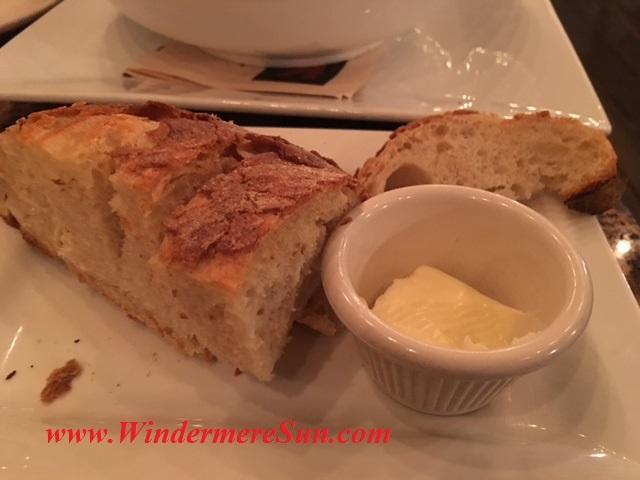 K Restaurant-Bread and butter2 final