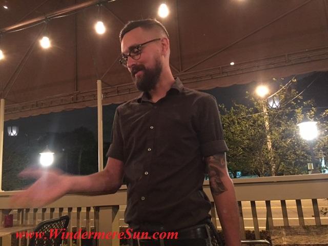 K Restaurant-General Manager Autin final