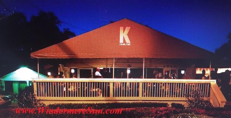 K Restaurant-exterior final