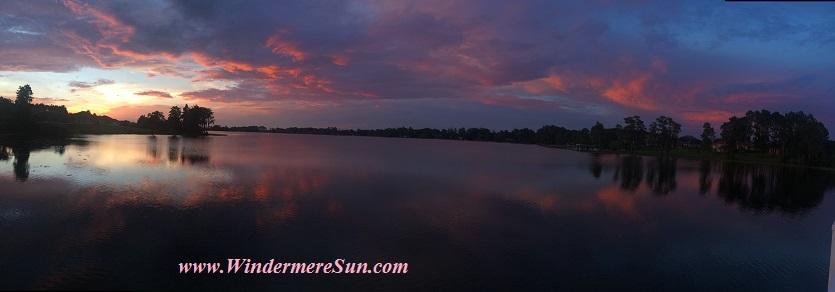 Sunset-panaramic pastel4 final