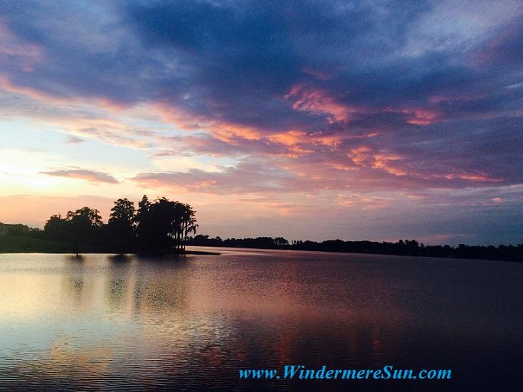 Sunset-quiet blue pastel2 final