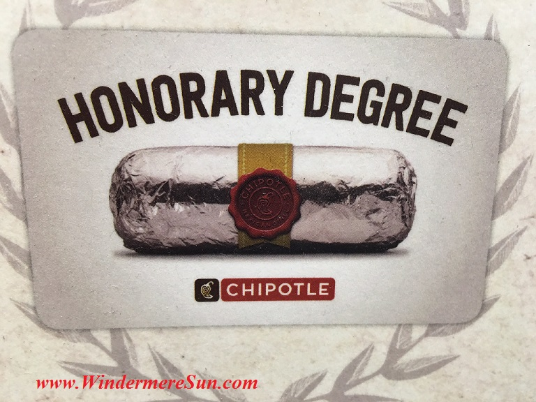 Chipotle Honorary Degree 4 final