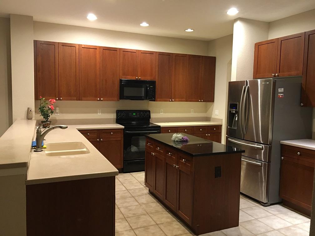 Freeman house-kitchen area final