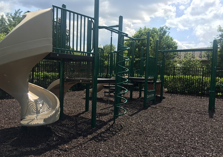 Freeman house-neighborhood playground final