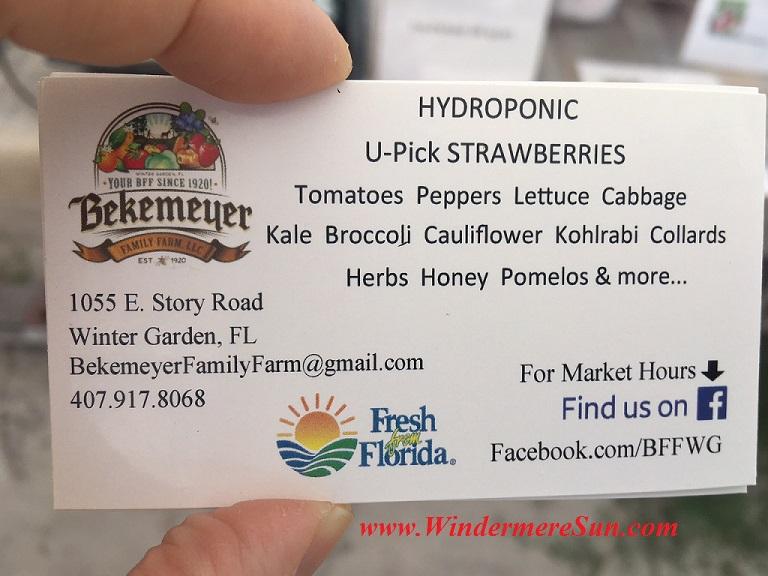 Bekemeyer Hydroponic Farm14 final card