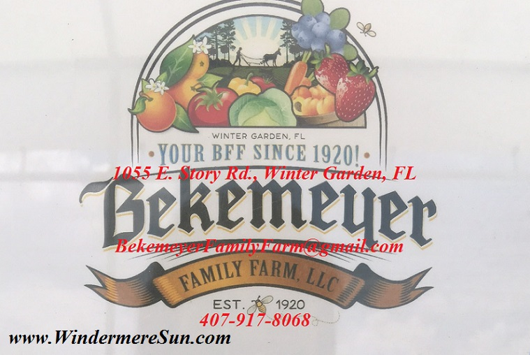 Bekemeyer Hydroponic Farm1a final
