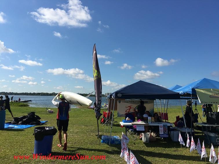 Dragon Boat Race 2016-21 final