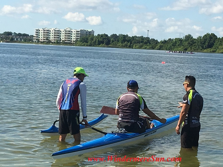 Dragon Boat Race 2016-31 final
