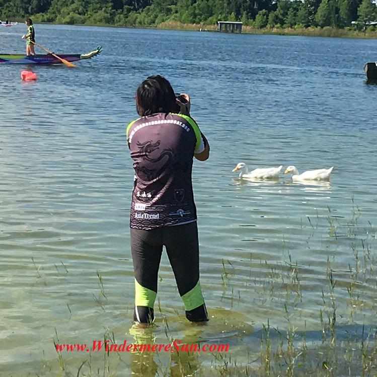 Dragon Boat Race 2016-32 final
