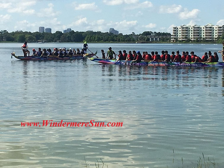 Dragon Boat Race 2016-46 good boats final