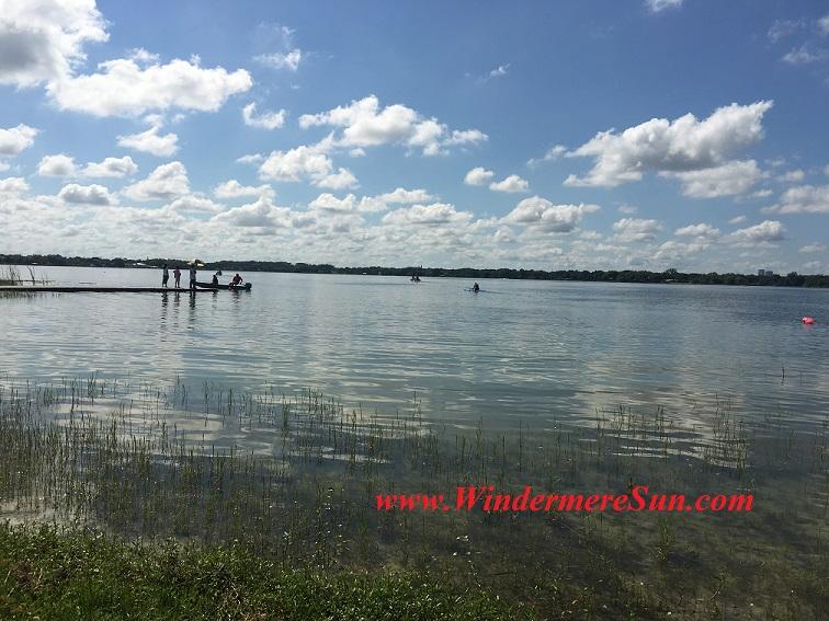 Dragon Boat Race 2016-48 final