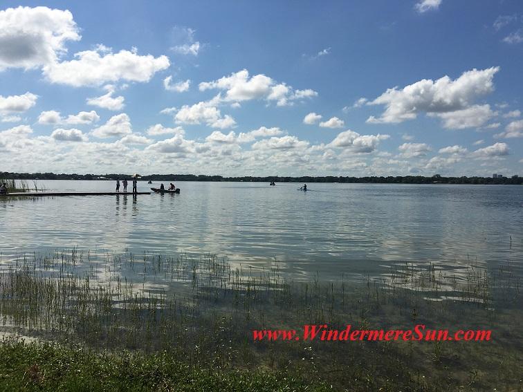 Dragon Boat Race 2016-49 final