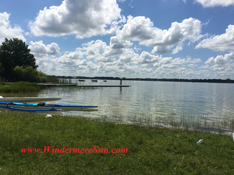 Dragon Boat Race 2016-54 final