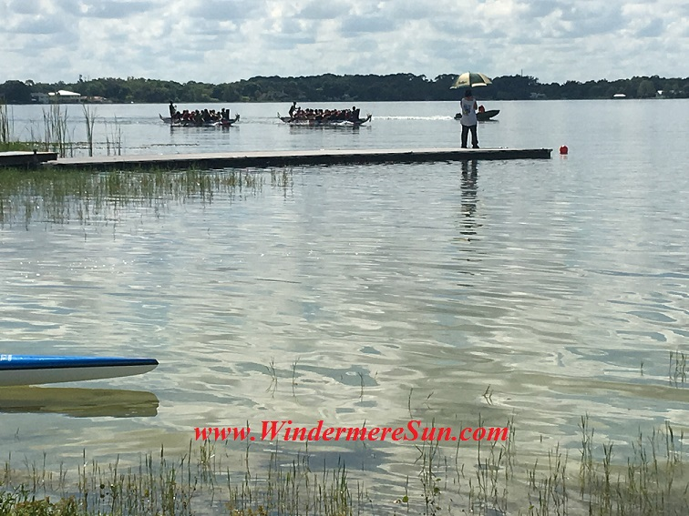 Dragon Boat Race 2016-55 final
