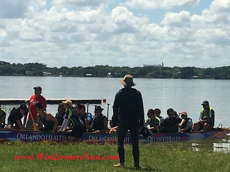 Dragon Boat Race 2016-58 final