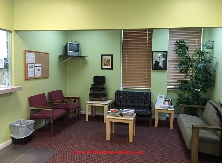 FCIM, Florida College of Integrative Medicine-Waiting Room final