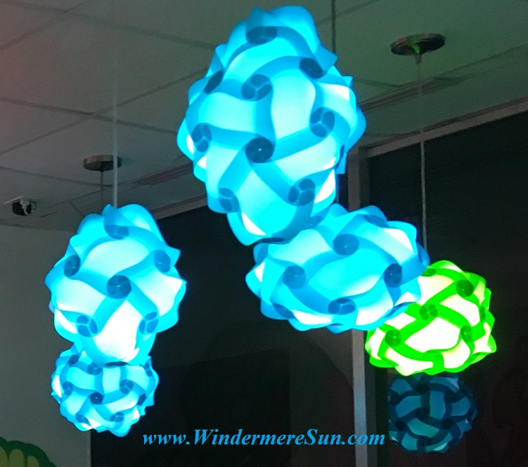 Quickly Boba & Snow47-wow blue lights decors final