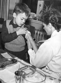 vaccination1