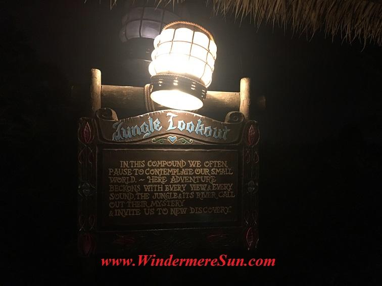 Disney-MagicKingdom-JungleLookout sign final