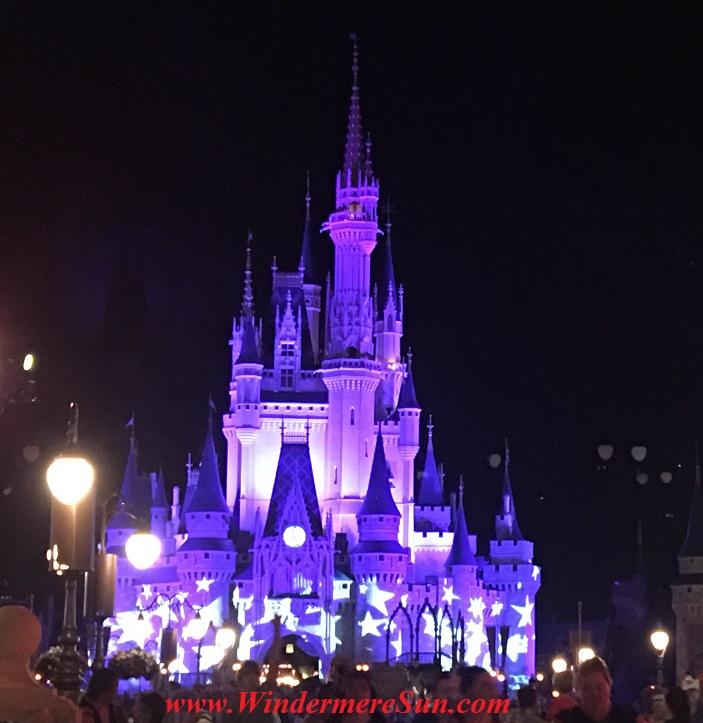 Disney-MagicKingdom-Purple Big Castle2 final